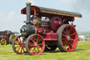 Duncombe Park Steam Rally 2013, Image 138