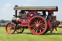 Duncombe Park Steam Rally 2013, Image 140
