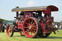 Duncombe Park Steam Rally 2013, Image 141