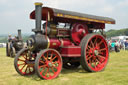 Duncombe Park Steam Rally 2013, Image 187