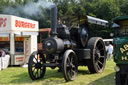 Duncombe Park Steam Rally 2013, Image 192