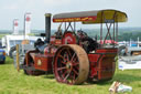 Duncombe Park Steam Rally 2013, Image 221