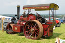 Duncombe Park Steam Rally 2013, Image 224