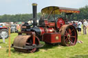 Duncombe Park Steam Rally 2013, Image 225