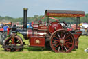Duncombe Park Steam Rally 2013, Image 227