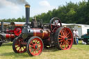 Duncombe Park Steam Rally 2013, Image 229