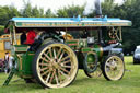 Duncombe Park Steam Rally 2013, Image 243