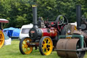 Duncombe Park Steam Rally 2013, Image 245