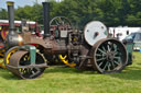 Duncombe Park Steam Rally 2013, Image 247
