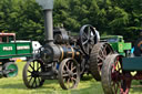 Duncombe Park Steam Rally 2013, Image 267