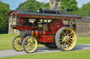 Duncombe Park Steam Rally 2013, Image 293
