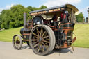 Duncombe Park Steam Rally 2013, Image 301