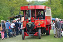 Fawley Hill Steam and Vintage Weekend 2013, Image 123