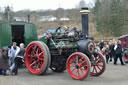Great Northern Steam Fair 2013, Image 44