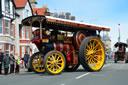 Llandudno Victorian Extravaganza 2013, Image 17