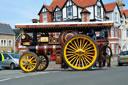 Llandudno Victorian Extravaganza 2013, Image 18