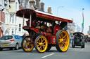 Llandudno Victorian Extravaganza 2013, Image 20