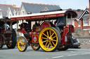 Llandudno Victorian Extravaganza 2013, Image 22