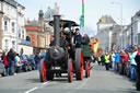 Llandudno Victorian Extravaganza 2013, Image 23