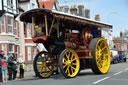 Llandudno Victorian Extravaganza 2013, Image 31