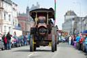Llandudno Victorian Extravaganza 2013, Image 42