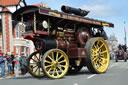 Llandudno Victorian Extravaganza 2013, Image 43