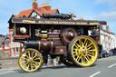 Llandudno Victorian Extravaganza 2013, Image 44