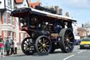 Llandudno Victorian Extravaganza 2013, Image 49