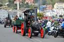 Llandudno Victorian Extravaganza 2013, Image 58