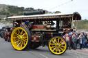 Llandudno Victorian Extravaganza 2013, Image 63