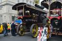 Llandudno Victorian Extravaganza 2013, Image 79