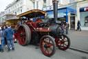 Llandudno Victorian Extravaganza 2013, Image 83
