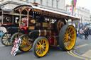 Llandudno Victorian Extravaganza 2013, Image 86