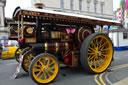 Llandudno Victorian Extravaganza 2013, Image 87