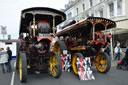 Llandudno Victorian Extravaganza 2013, Image 92