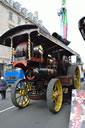 Llandudno Victorian Extravaganza 2013, Image 93