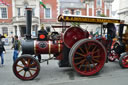 Llandudno Victorian Extravaganza 2013, Image 96