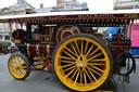 Llandudno Victorian Extravaganza 2013, Image 97