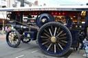 Llandudno Victorian Extravaganza 2013, Image 98