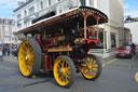 Llandudno Victorian Extravaganza 2013, Image 99