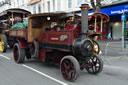 Llandudno Victorian Extravaganza 2013, Image 106