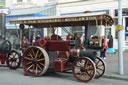 Llandudno Victorian Extravaganza 2013, Image 110