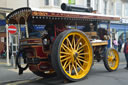 Llandudno Victorian Extravaganza 2013, Image 112