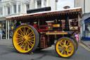 Llandudno Victorian Extravaganza 2013, Image 113