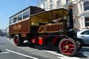 Llandudno Victorian Extravaganza 2013, Image 142