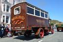 Llandudno Victorian Extravaganza 2013, Image 145