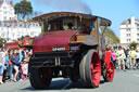 Llandudno Victorian Extravaganza 2013, Image 156