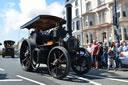 Llandudno Victorian Extravaganza 2013, Image 165