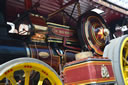 Llandudno Victorian Extravaganza 2013, Image 177