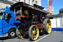 Llandudno Victorian Extravaganza 2013, Image 179